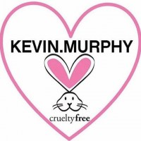 kevin-murphy-products